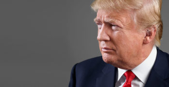 USA: Trump e gli immigrati, una storia di odio e ostilità senza fine