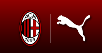 """Calcio: dopo proprietà e allenatore il Milan cambia anche sponsor, vestirà """"Puma"""""""