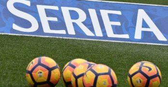 Serie A: bene Juve e Napoli, l'Inter non sa più vincere