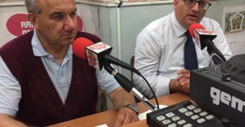 """Elezioni Politiche, Vignola (PD): """"Al fianco del partito come abbiamo sempre fatto"""""""
