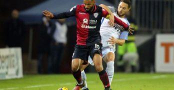 Serie A, questa sera torna il campionato con il match Roma-Torino