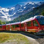 Bonus per i giovani, in arrivo il pass per attraversare in treno l'Europa