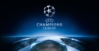 Champions League, ai quarti sarà Italia-Spagna
