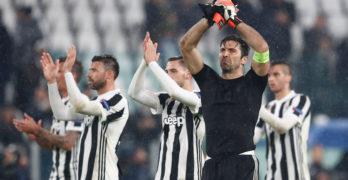 Champions: Real-Juve 1-3, il goal beffa al 97′ costa la semifinale