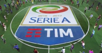 Serie A: al via la 31a giornata con la vittoria della Juve