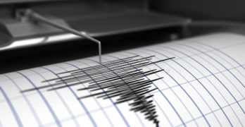 Marche, sisma di magnitudo 4.7 nella zona del Maceratese