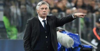 Calcio: arriva l'ufficialità, Ancelotti è il nuovo allenatore del Napoli