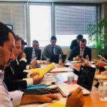 Governo: Accordo Lega-M5S in standby, i due leader chiedono tempo