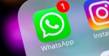 WhatsApp saluta Apple, interessati i sistemi operativi obsoleti