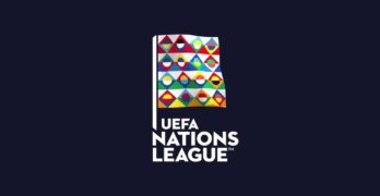 Uefa Nations League, al via nel weekend le amichevoli tra le nazionali europee