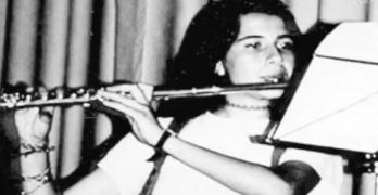 Caso Emanuela Orlandi, ritrovate ossa sospette