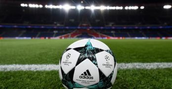 Champions League, Inter e Napoli frenate in Spagna e Francia