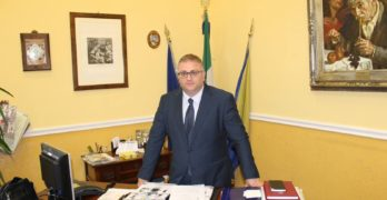 Elezioni provinciali, Vignola è il candidato Presidente del centrosinistra