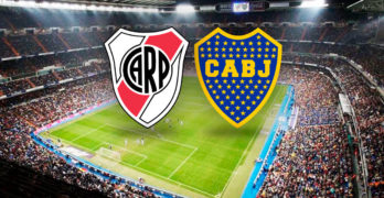 Vicina l'ufficialità, la Copa Libertadores si giocherà a Madrid.