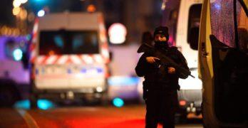 È la fine di un incubo, ucciso l'attentatore di Strasburgo.