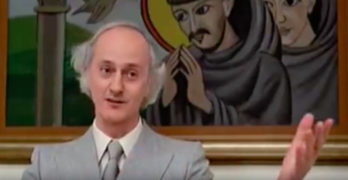 Un altro mito della commedia italiana se n'è andato, morto il Megadirettore Galattico.