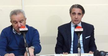 "Amministrative Montoro 2019, Pecoraro ""Si, saró candidato"""