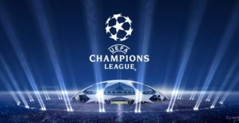 Sorteggi di Champions, Juventus baciata dalla dea bendata