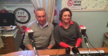 Primarie PD, a Solofra l'assessore Maria Luisa Guacci eletta all'Assemblea regionale