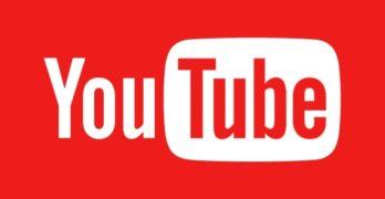 Numero di accessi, Youtube avanti a tutti