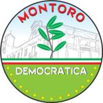 Amministrative Montoro:  l'annuncio di Bianchino oltre 800mila euro per investimenti a Caliano e San Bartolomeo