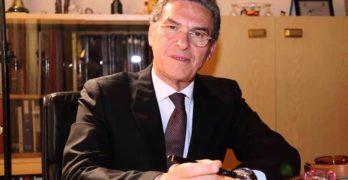 Amministrative Montoro: ambiente e altri temi trattati ieri all'ottavo comizio per la compagine del candidato Sindaco Bianchino