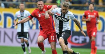 La cura Montella non funziona, Fiorentina a rischio retrocessione.