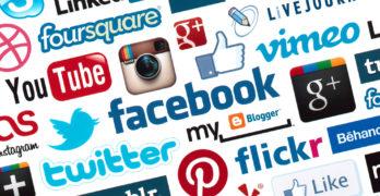 Giganti della rete contro odio sul web, a breve nuovi filtri