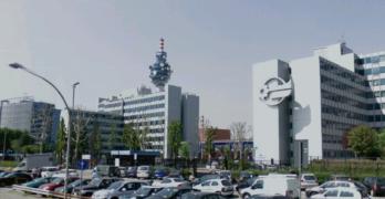 Mediaset vola in Olanda, trasferita lì la sede legale