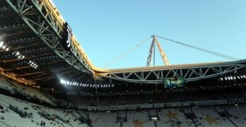 Partita all'Allianz Arena tra gli Agnelli finisce in tragedia, muore un membro della famiglia