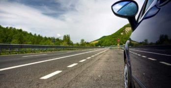 Avellino, domani la giornata sulla sicurezza stradale e sulla lotta alla distrazione alla guida