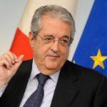 E' scomparso Saccomanni, ex Ministro dell'Economia
