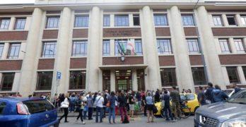 Scuola Primaria Pirelli di Milano, è deceduto il bambino caduto nella tromba delle scale