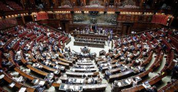 Taglio dei parlamentari, la riforma approvata in via definitiva alla Camera