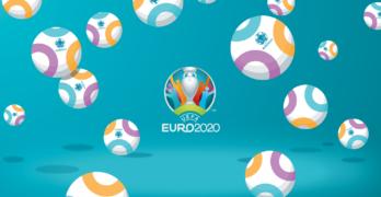 Euro 2020, la dea bendata grazia l'Italia di Mancini