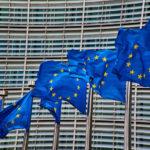UE, il Parlamento Europeo strizza l'occhio alla Commissione di Ursula Von der Leyen