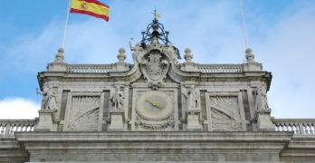Spagna, una sentenza di un tribunale di Barcellona scatena l'ira del popolo