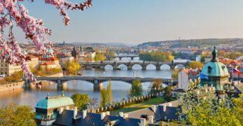 Strage in ospedale, Repubblica Ceca vittima di un omicida/suicida