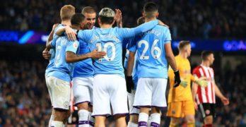 La Uefa a muso duro con il Manchester City, Citizens fuori dalle coppe europee per i prossimi due anni