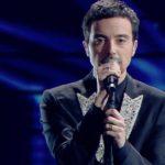 """Sanremo 2020, vince Diodato con """"Fai rumore"""""""