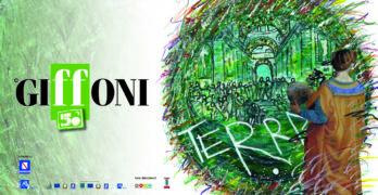 #GIFFONI50: GIOVEDÌ 28 MAGGIO, ALLE 11, LA CONFERENCE CALL DI PRESENTAZIONE