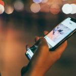 Coronavirus, la pandemia mette all'angolo i produttori di smartphone
