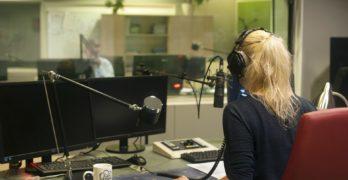 Il Covid-19 manda in crisi le emittenti radio, che chiedono aiuto