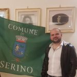 Marcello Rocco: coronavirus, vergognose fake news sui presunti focolai nel serinese