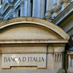 Indagine Bankitalia, il Covid ha colpito il reddito del 50% degli italiani