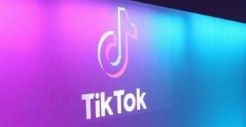 Il Governo Usa fa a pugni con TikTok, guerra tra i concorrenti per accaparrarsi il mercato