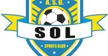 """Il calcio solofrano rispolvera vecchie glorie, al via il progetto targato """"ASD SOL SPORTS CLUB"""""""