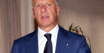 Elezioni regionali Campania, il candidato Basso sulle ultime vicende giornalistiche
