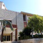Il Solofra Palace Hotel cambia pelle, Delfino Pagano nominato come nuovo direttore della struttura