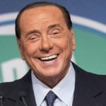 COVID-19, Berlusconi ricoverato al S.Raffaele